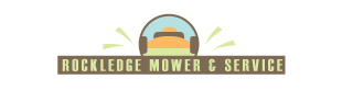 ROCKLEDGE MOWER & SERVICE